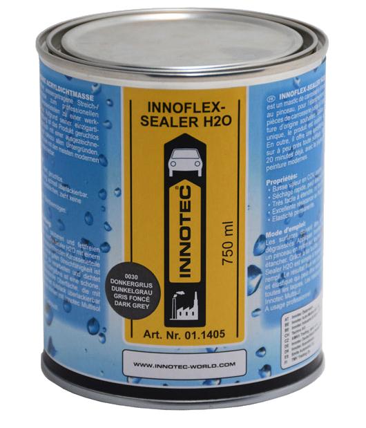 Innoflex Sealer H20