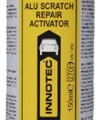 Alu Scratch Repair Activator