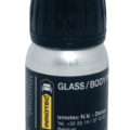 Glass and Body Primer