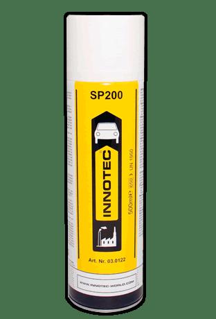 SP200