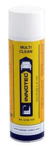 Multi Clean