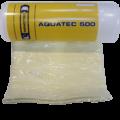 AquaTec 500