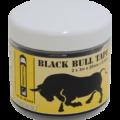 Black Bull Tape