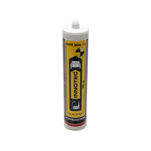 Innotec 1104 Safe Seal IQ
