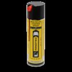 Innotec 1175 mfc spray zwart
