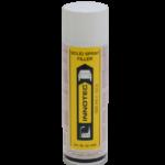 Innotec 1187 Solid Spray Filler