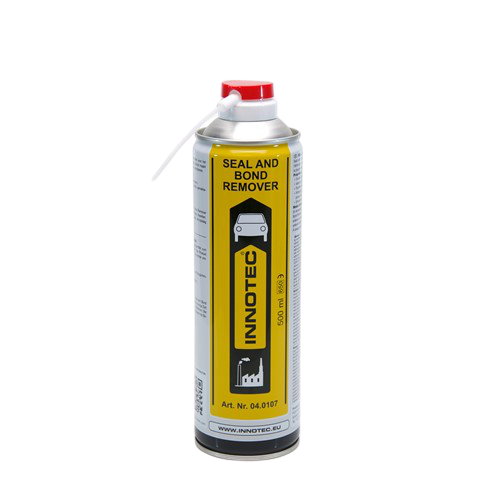 Innotec 1244 Seal and Bond Remover removebg preview