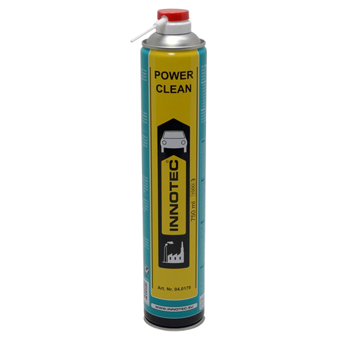 Innotec 1248 PowerClean 750ml