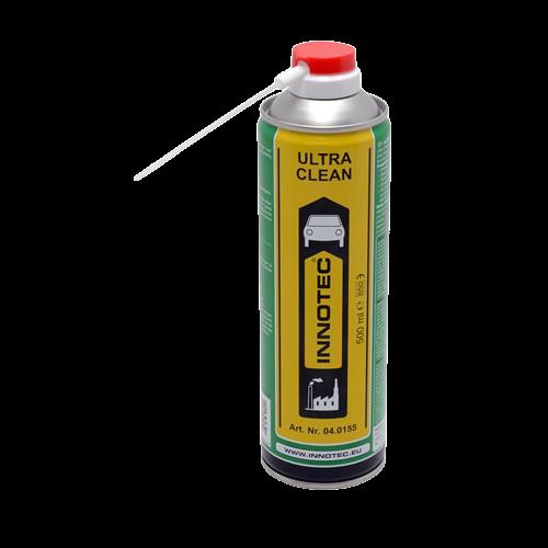 Innotec 1318 ultra clean