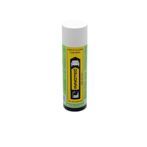 Innotec 1319 Airco Clean Control