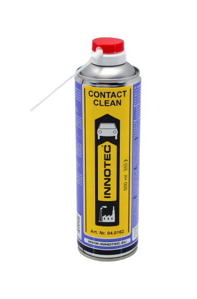 Innotec 1321 Contact Clean