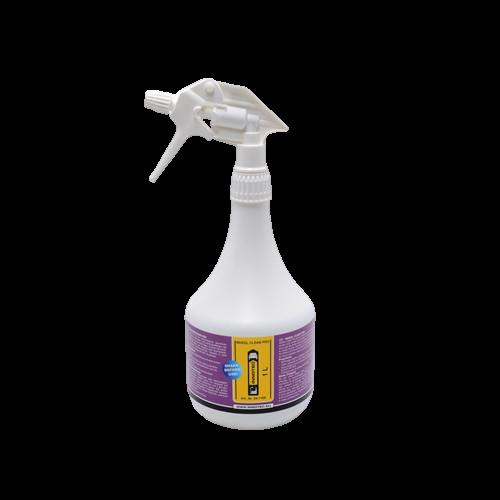 Innotec 1370 Wheel Clean Pro