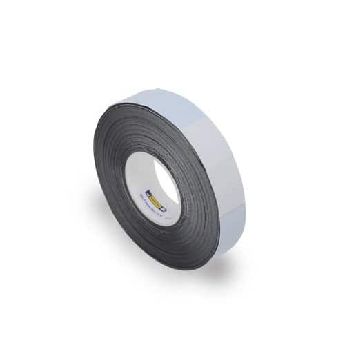 Self Sealing Tape