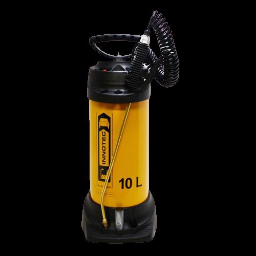 Innotec 1704 Multisprayer 10L