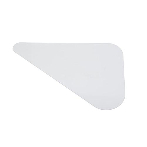 Innotec 1973 Protection Plate Medium