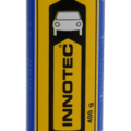 Innogrease 250 TF
