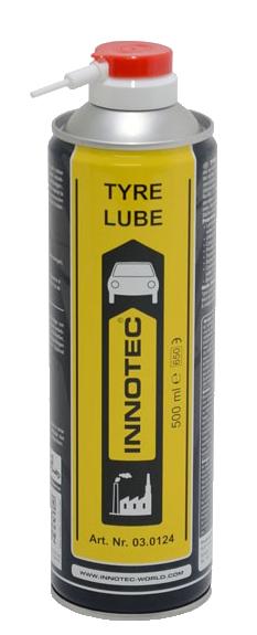 Innotec 681 TyreLube large