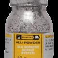 Alu Powder