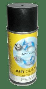 Innotec AirClean