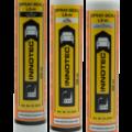 Spray Seal LS