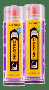 Innotec air shot  g1213 01