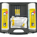 ClearBond KIT