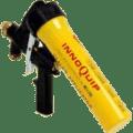 Sealer Applicator
