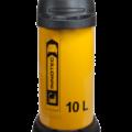 Multi Sprayer 10L