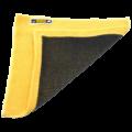 Innotec 1962 Xpress Clay Towel doek