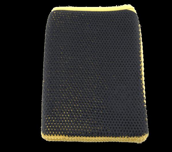 Innotec 1969 Xpress Clay Glove back